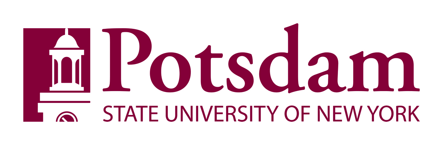 Potsdam Red